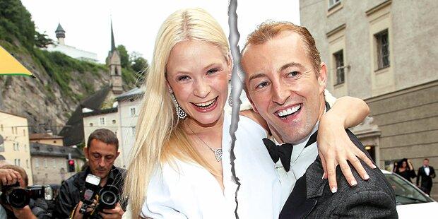 Hass-Postings gegen Prinzen-Ex Katharina