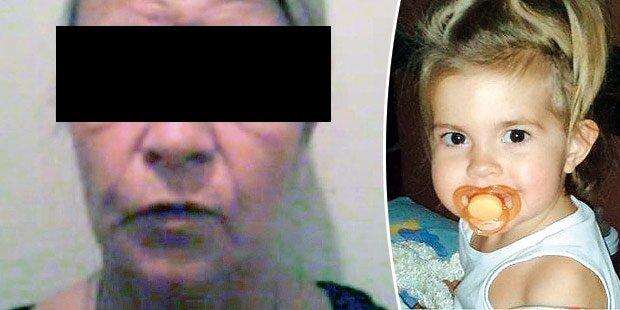 Fall Rosalie: Haftbefehl gegen Mutter