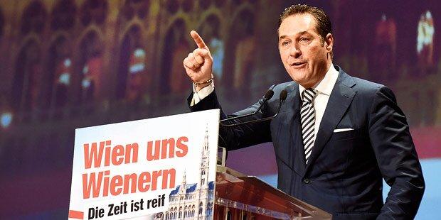 FPÖ will Kindergärten auf Islamismus prüfen