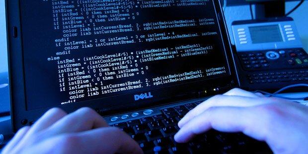 Hacker- Attacke auf Xbox und Playstation