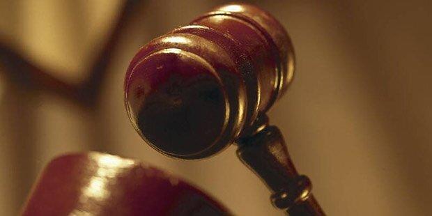 Terrorprozess: Urteil gefallen