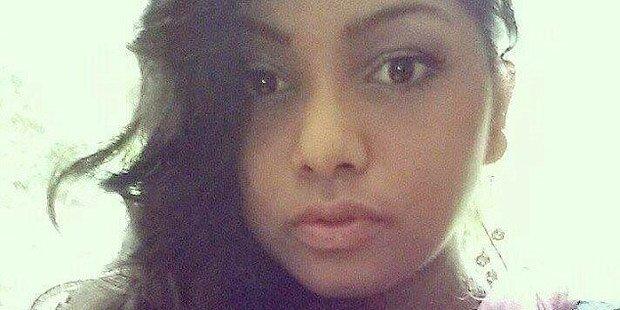 Studentin (18) stirbt nach Burger-Menü