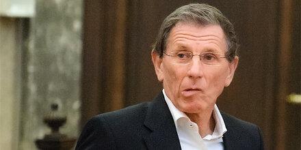 Eine Million über den Bauernbund an die ÖVP?