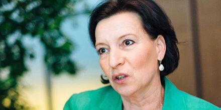 Knalleffekt: Bifie-Direktoren treten zurück