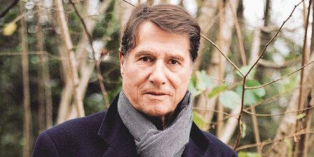 Udo Jürgens: Ehrengrab in Wien