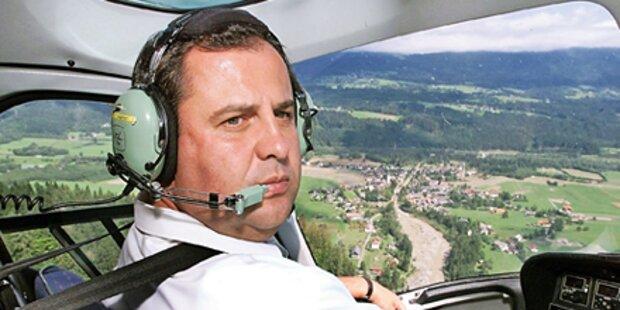 ÖVP will Wehrpflicht verkürzen