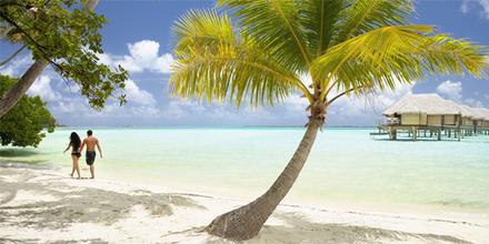 Was man im Urlaub beachten sollte