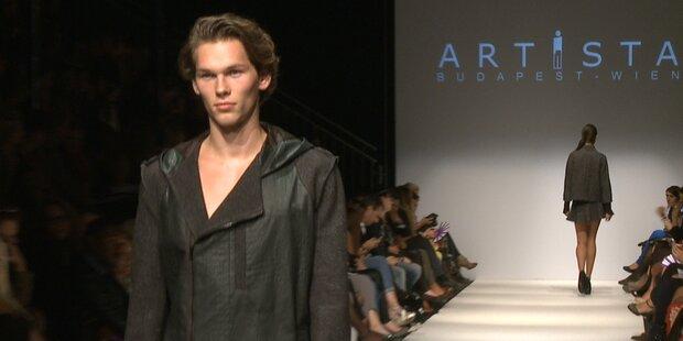 Artista - Kollektion 2012/13