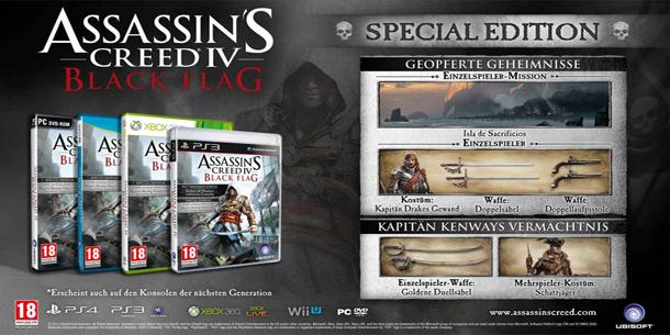 Assassins_creed_4_versionen.jpg
