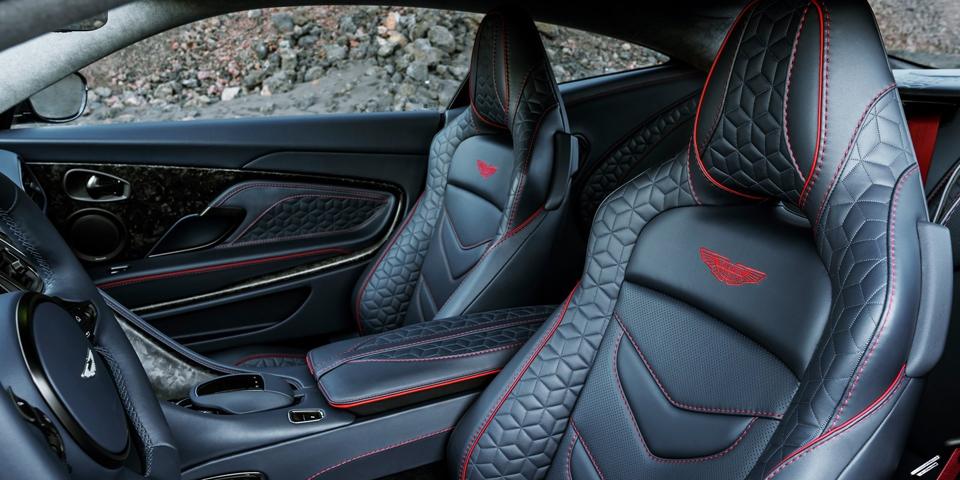 Aston-Martin-DBS-Superlegg2.jpg