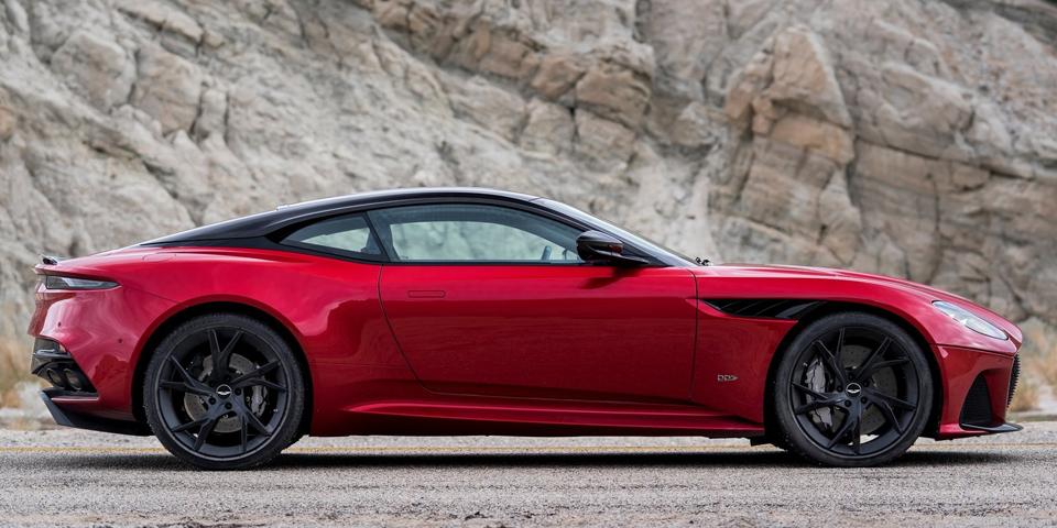 Aston-Martin-DBS-Superlegg5.jpg