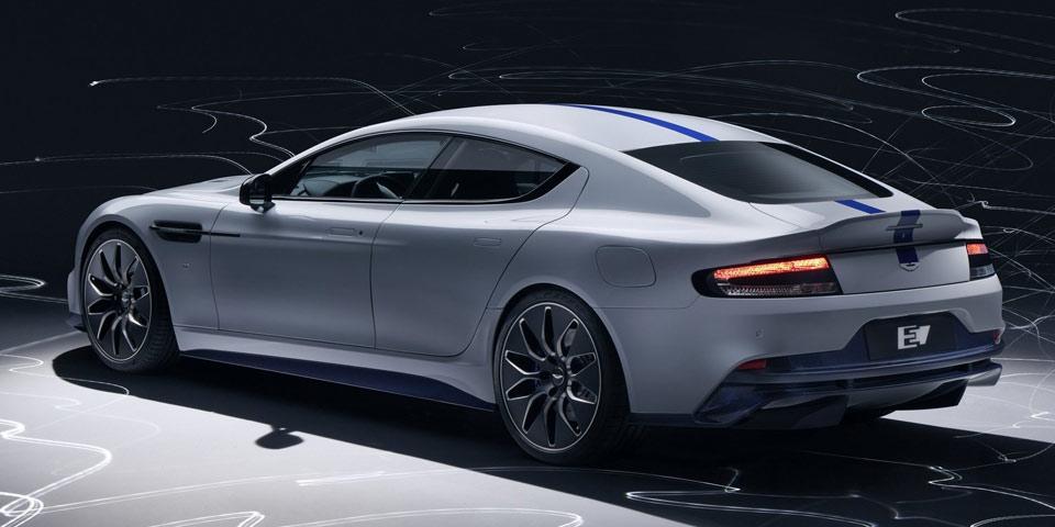 Aston-Martin-Rapide-E-960-2.jpg