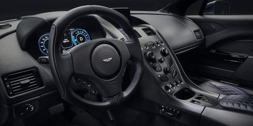 Aston-Martin-Rapide-E-960-o.jpg