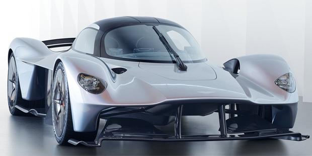 Aston-Martin-Valkyrie.jpg