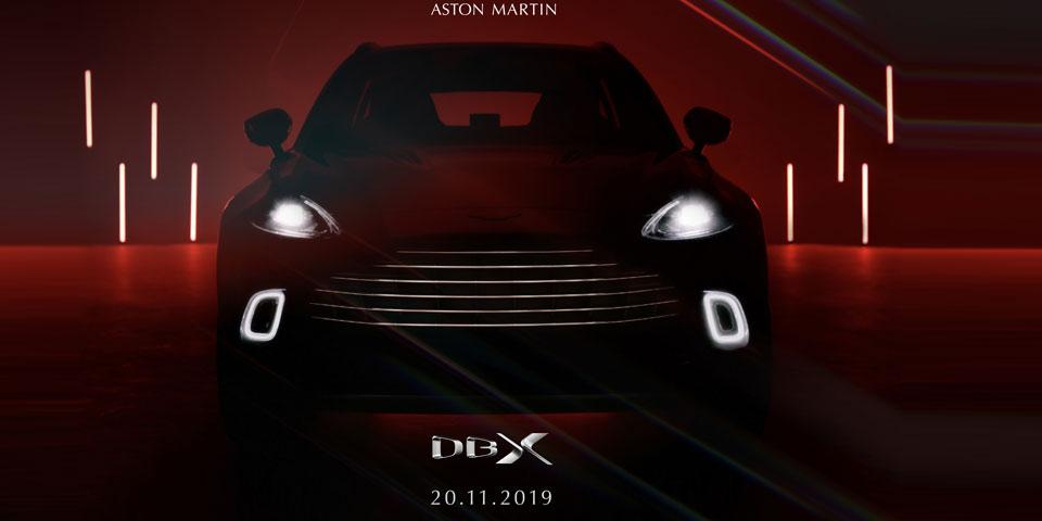 Aston_Martin_DBX_datum-teas.jpg