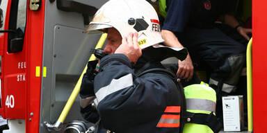 Atemschutz Feuerwehr