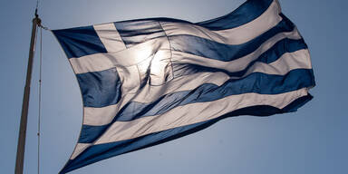 Griechenland: Eurogruppe ebnet Weg für 1,1 Mrd. Hilfstranche