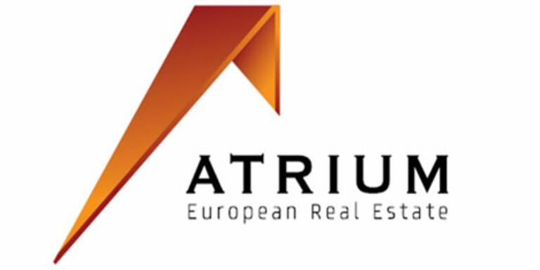 Atrium will Schuldverschreibungen zurückkaufen