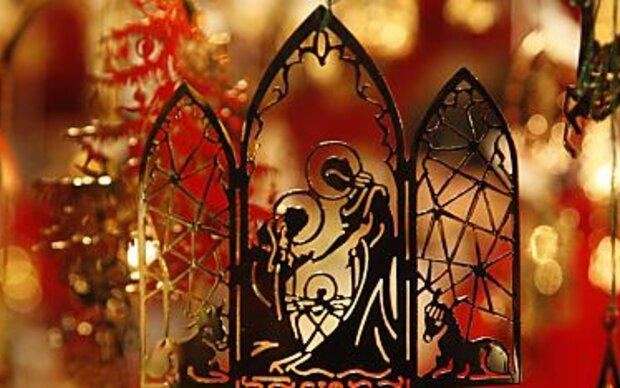 Steirischer Advent gibt sich