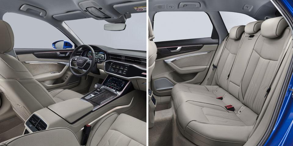 Audi-A6-Avant-2018-960-off.jpg