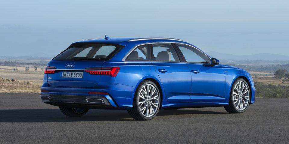 Audi-A6-Avant-2018-960-off1.jpg