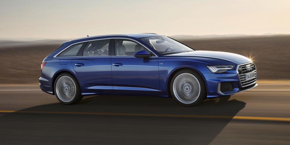 Audi-A6-Avant-2018-960-off2.jpg