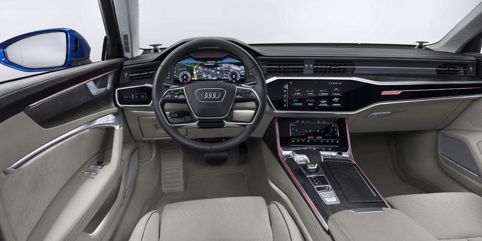 Audi-A6-Avant-2018-960-off3.jpg