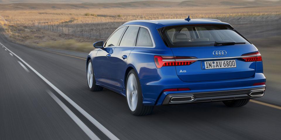 Audi-A6-Avant-2018-960-off7.jpg