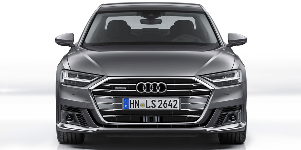 Audi-A8-Sport-Ext-960-1.jpg
