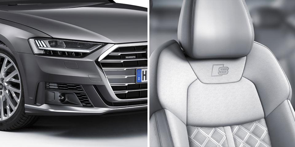 Audi-A8-Sport-Ext-960.jpg