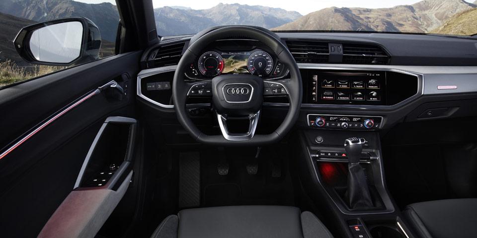 Audi-Q3_2018_start-960o.jpg