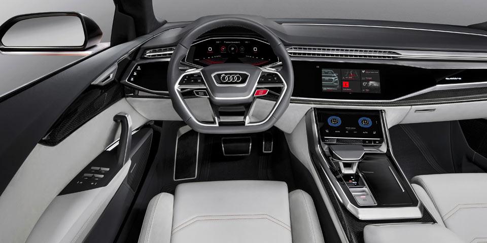 Audi-Q8-sport-concept-960.jpg