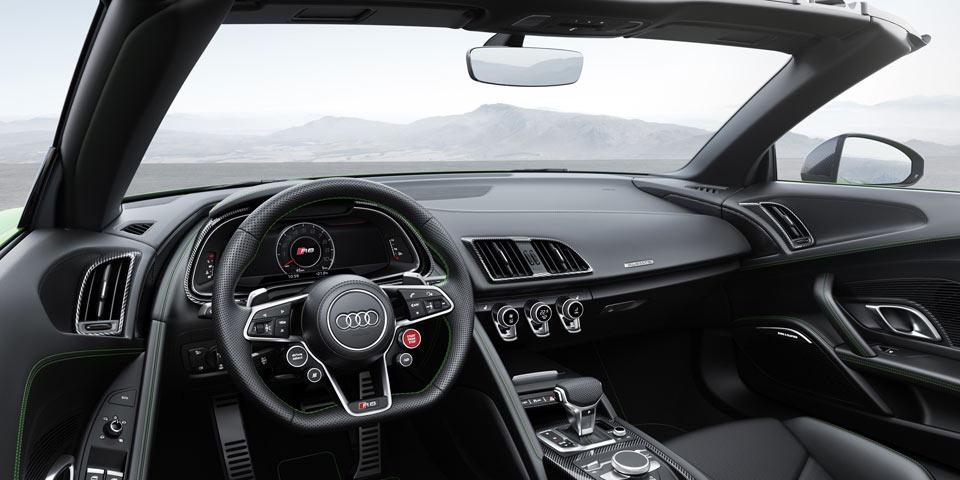 Audi-R8-Spyder-V10-plus-2.jpg