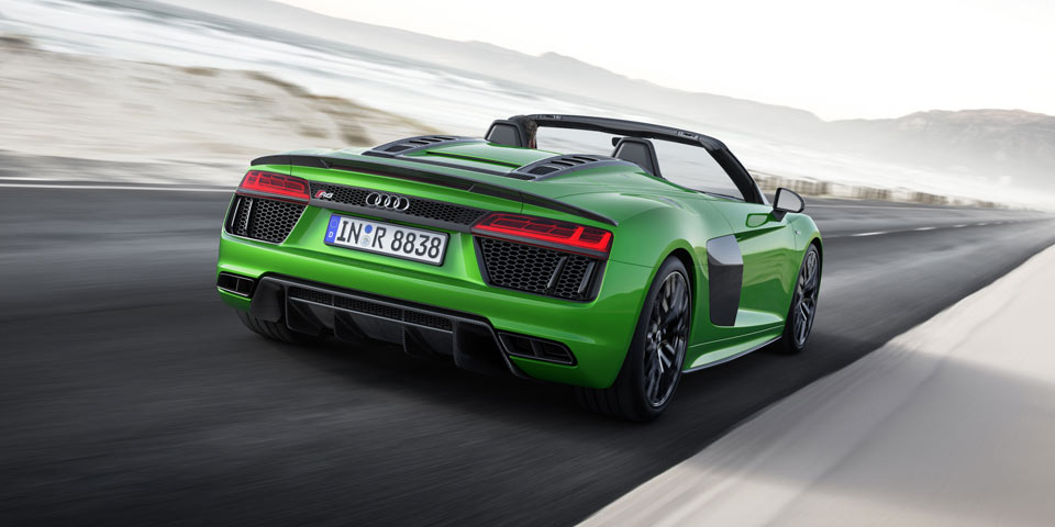 Audi-R8-Spyder-V10-plus-3.jpg