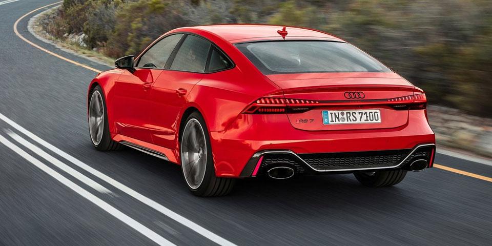 Audi-RS7-Sportback-(2020)5.jpg