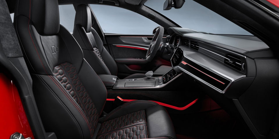 Audi-RS7-Sportback-(2020)6.jpg