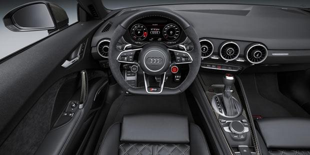Audi-TT-RS-2016_of1.jpg