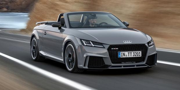 Audi-TT-RS-2016_of2.jpg