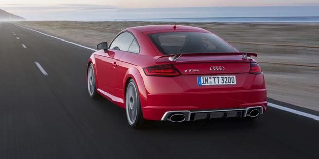 Audi-TT-RS-2016_of3.jpg