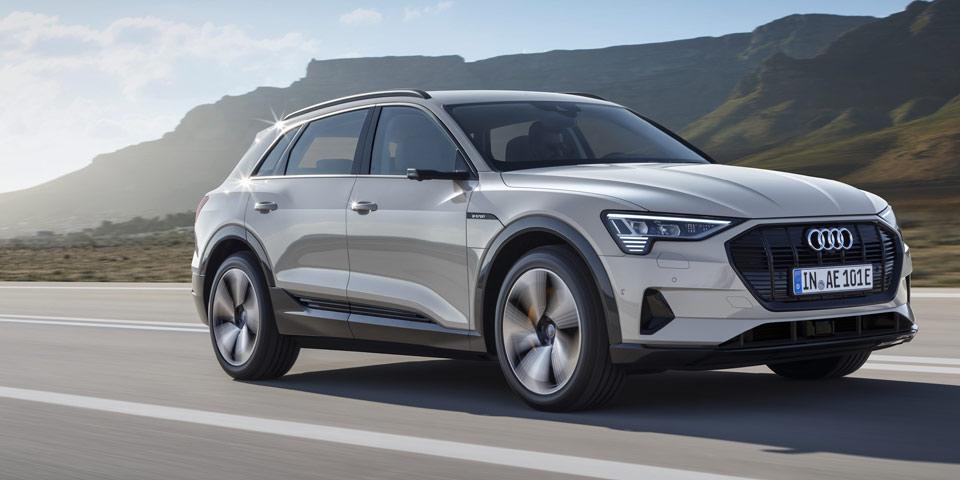 Audi-e-tron-960-off5.jpg