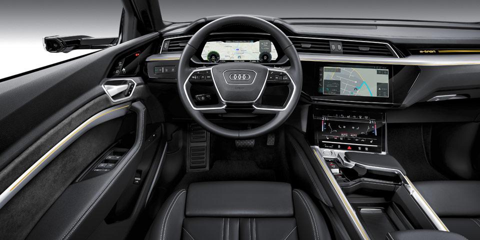 Audi-e-tron-960-off7.jpg