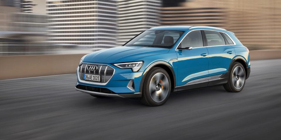 Audi-e-tron-960-off9.jpg