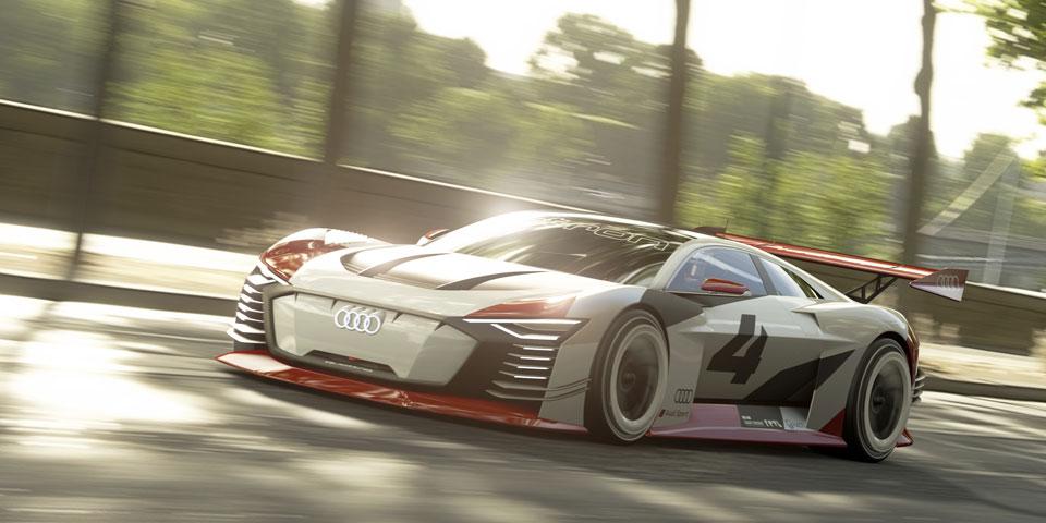 Audi-e-tron-Vision-GT-960-1.jpg