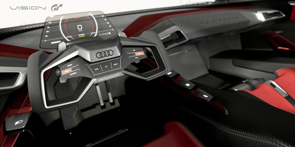 Audi-e-tron-Vision-GT-960.jpg