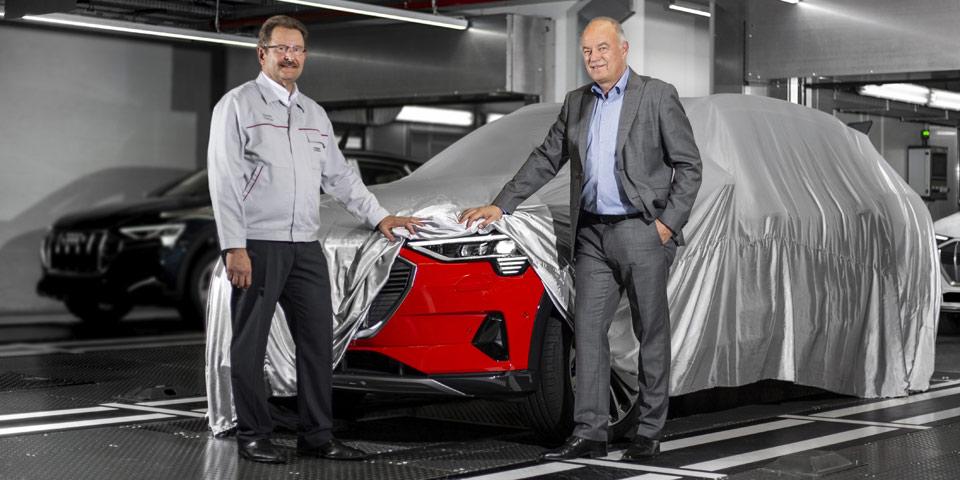 Audi-e-tron-produktion-960.jpg