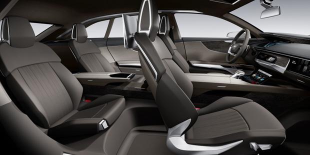 Audi-prologue-allroad.jpg