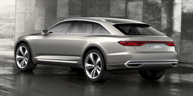 Audi-prologue-allroad2.jpg