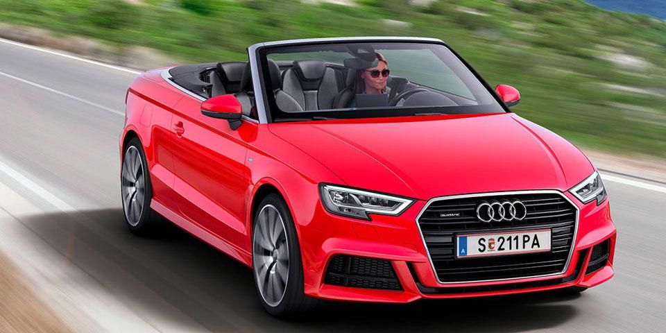 Audi_A3_Cabriolet-last-aut1.jpg