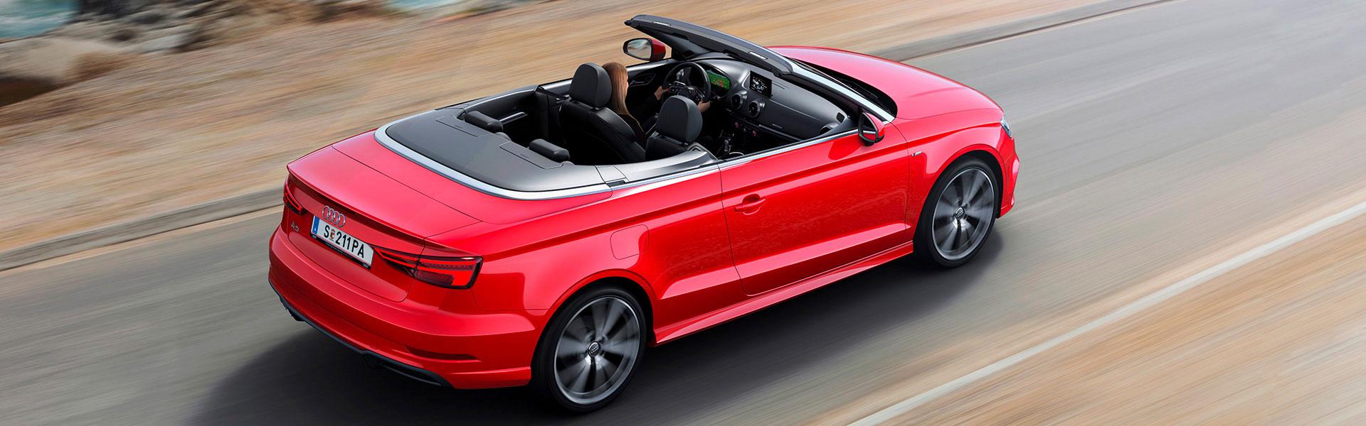 Audi_A3_Cabriolet-last-aut2.jpg