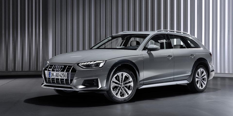 Audi_A4_allroad_fl-2019.jpg